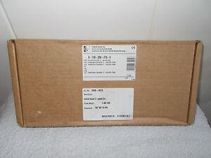WORCESTER 87483002760 PCB 2-SPEED FAN CONTROL BOARD
