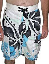 Mens Boys Sth. Shore Swim Shorts Size Small Waist 28 inches NWT