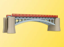 Kibri Kit 37668 NEW N/Z WERRA BRIDGE