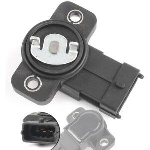 TPS Throttle Position Sensor For Hyundai Kia Motor Morning Picanto 2004-2007 UK