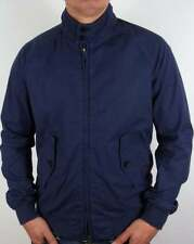 Baracuta Cotton Bomber, Harrington Coats & Jackets for Men