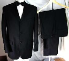 Moss Bros Suits & Tailoring for Men Dinner