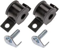 Suspension Stabilizer Bar Bushing Kit-Bracket Rear Dorman 928-317