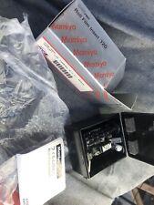 NOS Mamiya M645 645 Super 645 Pro 120 Roll Film Insert w/Box & Manual New Mac