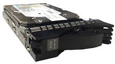 3678-8202 - IBM SAS Disk Drive