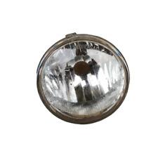 OEM 2012 2013 2014 15 2016 Subaru Impreza BRZ LH or RH Fog Light Lamp 84501FJ000
