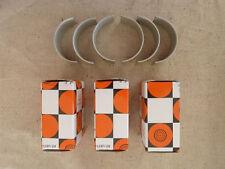 Yanmar 3D84 ConRod Bearing Set