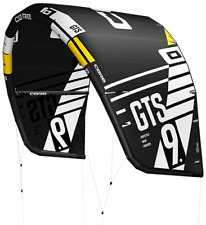 CORE GTS5 2019 6m² OVP + NEU, ALLROUND KITE, WAVE KITE, FREESTYLE, Kiteloop