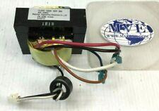 APC 430-2060C CLASS 130(B) NER-B82 DB-EI86-3124A TRANSFORMER