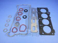 Engine Full Gasket Set-Cover Gasket Mopar 05072474AE