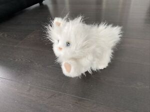 Furreal Friends Katze von Hasbro