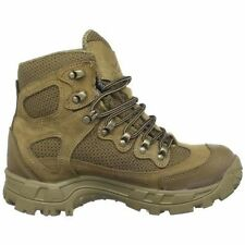M760 WELLCO BOOTS SIZE 12 R