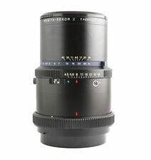 Telephoto Medium Format Camera Lens