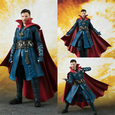 6'' S.H.Figuarts Doctor Strange Figure Avengers: Infinity War Toy New in Box ##$