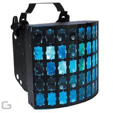 Packs professionnels American DJ pour éclairage et effet