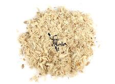 Holly Oak Cut Bark Holm Oak Herbal Tea 100g-150g - Quercus Ilex