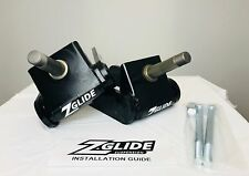 ZGlide Suspension