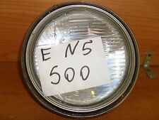 Faro Fanale Anteriore Fari Luce Kawasaki ER-5 500 1996 2000 Headlight Lighthouse
