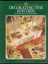 Decorating Home Kitchen Book Projects Cabinets Windows