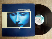 Dagmar Krause - Angebot & Nachfrage : Lieder Von Brecht / Weill & - - LP