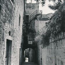 KORČULA c. 1960 - Maison Natale de Marco Paulo Croatie - Div 12307