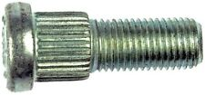 38-62 CHEVROLET 61-69 DODGE 51-62 GMC 60-69 PLYMOUTH 1 FRONT WHEEL STUD BOLT