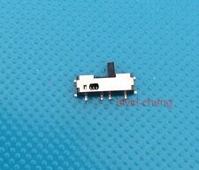 NEW K1 FOR SAMSUNG NP-N130 N140 N145 N148 N150 Power Slide Switch N135 N210 N220