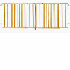 North States 4649 Extra-Wide Swing Gate