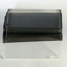 cokin P.840 BLUR FILTER, 83X83mm, MADE IN FRANCE, GOOD CONDITION