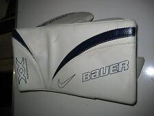Bauer Vapor Xx Performance Jr Blocker