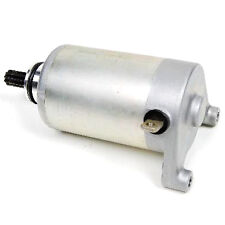 SUZUKI VL125 VL250 VL 125 250 INTRUDER STARTER MOTOR NEW PART *OFFER*