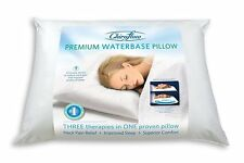 Chiroflow Premium Water Pillow - Pack of 2