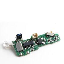 Elektronik Empfänger Hughes 300 Micro Hype 032-1015 # 700399