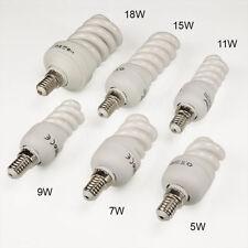 Innenraum-Energiesparlampen mit Energieeffizienzklasse A 20W