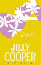 Octavia by Jilly Cooper in stock in Australia