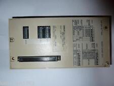 1PC Used OMRON PLC C20-LK201-EV1 3G2C7-LK201-EV1