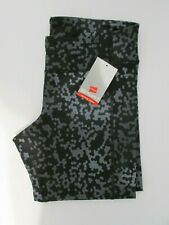 6bb80e3159455 Hanes Sport Women's Active Gear Performance Capri Leggings - Size Large