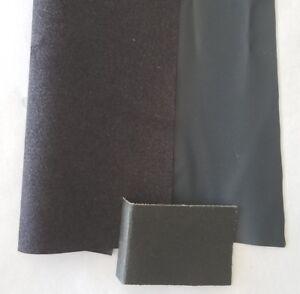 Original Intex Inflatable Bed Repair Kit Patch