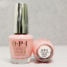 PART A> OPI Infinite Shine 10 Day Nail Polish Lacquer Primer Base Gloss Top Coat