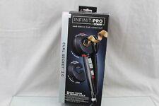 Infiniti Pro by Conair Anti-Frizz Protection Curl Secret 2 CD223 24O2 24P5