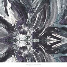 Flying Saucer Attack-Instrumentals 2015-CD NUOVO