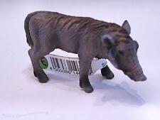 Wildtier-Spielfiguren ohne Verpackung mit Huftier-Motiv für 3-4 - Jahre