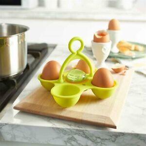 AVON Kitchen Magik Perfect Boiled eggs, BNIB