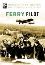 Imperial War Museum Collection - Ferry Pilot DVD Director: Pat Jackson