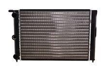 Autokühler Kühler VW PASSAT (32B) 1.3 1.6 1.8 GOLF 2