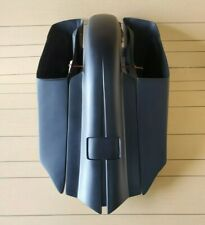 """HARLEY DAVIDSON 7"""" STRETCHED REPLACEMENT REAR FENDER AND SADDLEBAGS 2014-2019"""