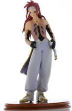 Tales of Symphonia Kotobukiya One Coin Figurine Figure Series Zelos Wilder A