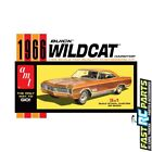 AMT ~ general hobby universal fit car parts 1/25 1966 Buick Wildcat AMT1175
