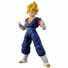 Bandai Figure Rise Standard Dragon Ball Super Saiyan 4 Vegeta Col From Japan