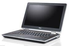 """Dell Latitude E6420 14"""" (250 GB, Intel Core i5-2nd Gen., 2.5 GHz, 4 GB) Notebook"""